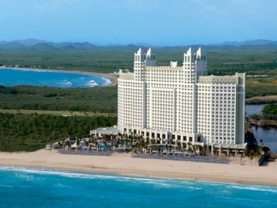 Mazatlan Mexico Travel Best Bets