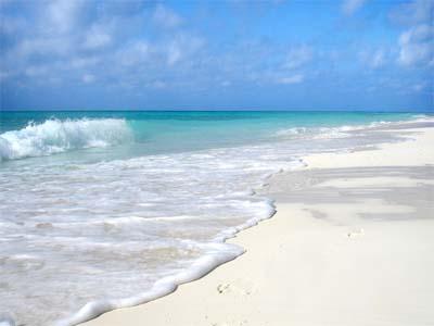 Cayo Santa Maria Cuba Travel Best Bets