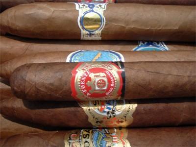 Varadero Cuba Travel Best Bets