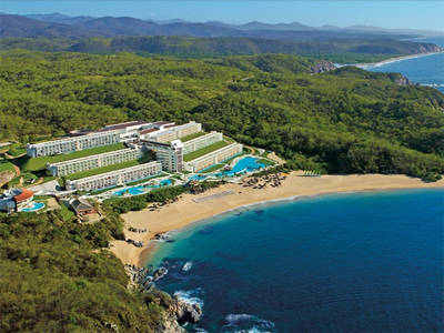 Huatulco Mexico Travel Best Bets