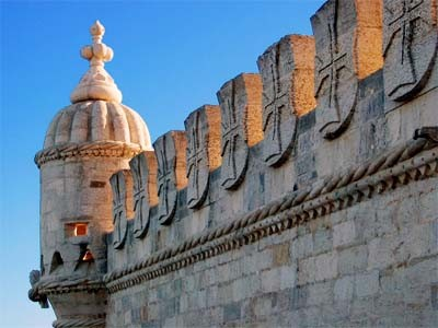 Highlights Of Spain Morocco And Portugal Travel Best Bets