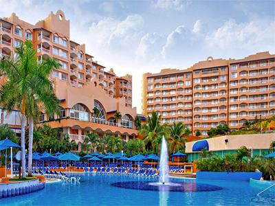 Ixtapa Mexico Travel Best Bets