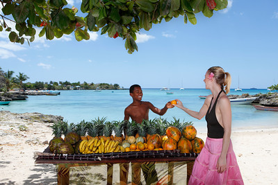 Punta Cana Dr Travel Best Bets