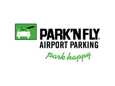 Park N Fly Travel Best Bets