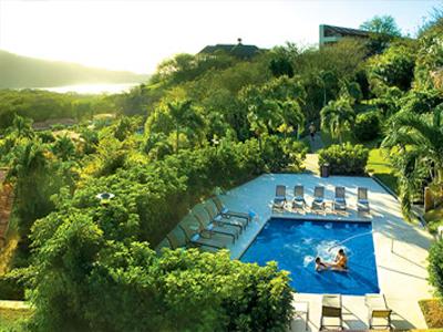 Liberia Costa Rica Travel Best Bets