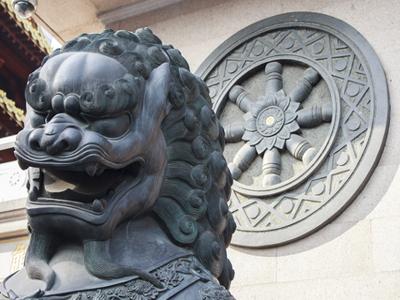 China South Korea Amp Japan Cruise Travel Best Bets