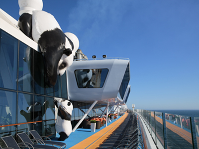 Hawaii Cruise Travel Best Bets