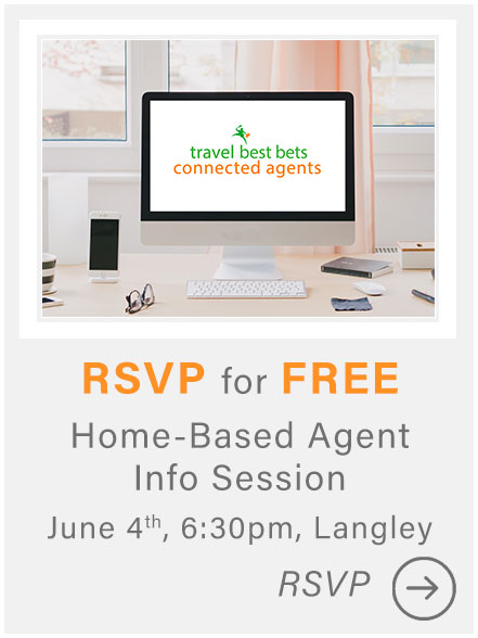 home-based-travel-agent-info-session