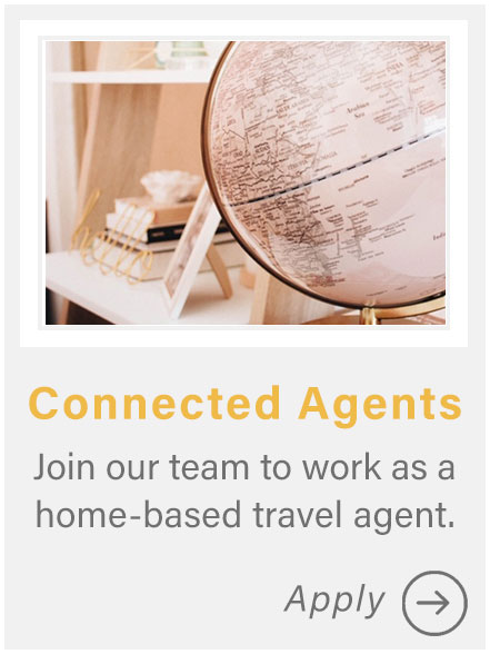 join-connected-agents